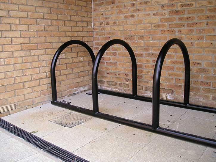 cycle-racks---milton-keynes