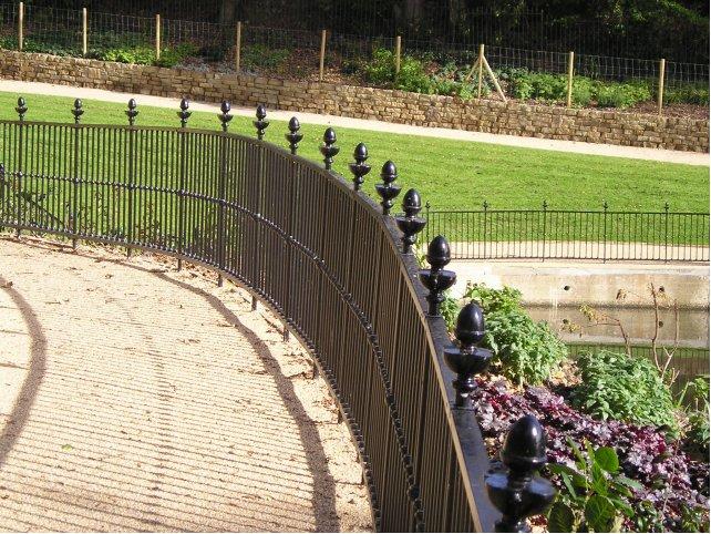 st.leonards gardens1