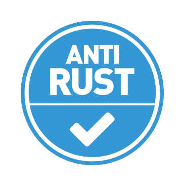 anti_rust