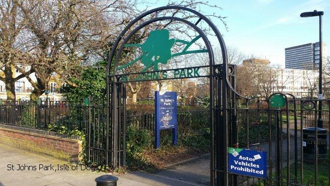 st johns park2 - now