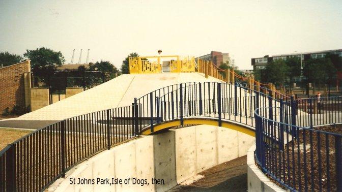 st. johns park, then3